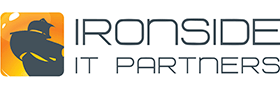 Ironside IT Partners Logo